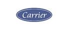 Gebze Carrier Klima Servisi
