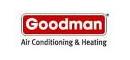 Gebze Goodman Klima Servisi