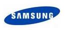 Gebze Samsung Klima Servisi